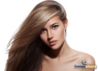 Keratin Blowout OR Cut/Color/Blowout With Alyssa at Born Vogue Salon in Thousand Oaks! (Value $110-$195)