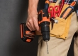 Handyman! 2 Hours of Handyman Work for $59 or 4 Hours of Handyman Work for $109 (Value $130-$260).