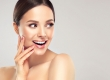 THREE IPL Treatments For Face and Neck at NU Medspa in Thousand Oaks for $279!