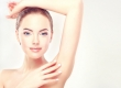 Laser Hair Removal at 5-Star Rated Setiba Group Starting at Just $89 for Six Sessions!