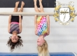 Camp at Monarchs Gymnastics in Agoura and Newbury Park! Full Day Pass (9am-3:30pm) Just $39 For Ages 5-13. Or Kinder Camp Pass (9am-12pm) For Ages 3-5 Just $22. May Purchase up to Three Days For Each Child. (Value $60).