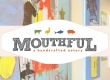 Dinner at Mouthful Eatery in Thousand Oaks! Get $30 Worth of Food and Drinks For Just $15 at #1 Rated Restaurant In Thousand Oaks! May Purchase up to 2 Certificates Per Person.