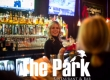 NEW The Park Restaurant and Bar in Oak Park! Get $50 of Food and Drink for Just $24! May Purchase up to Two Certificates Per Person!