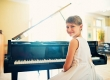 $29 For Four 30-Minute Virtual Simply Music Piano Lessons PLUS One 60-Minute Introductory Session With Sheri's Piano Place! ($150)