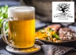 Twisted Oak Tavern in Agoura Hills and Camarillo! Get $25 of Food and Drink for Just $12! Each Conejo Deals Member May Purchase Two Certificates!
