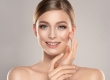 Chemical VI Peel or Medical Grade Microdermabrasion at Westlake Laser & Medical Spa! Transform Your Skin!